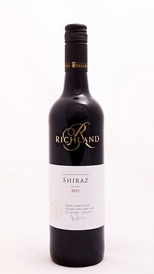 rich shiraz.jpg