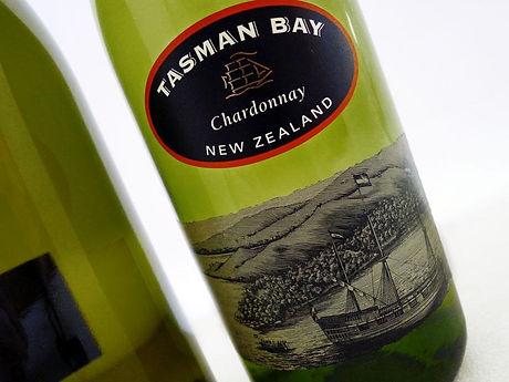 SetWidth800-Tasman-Bay.jpg