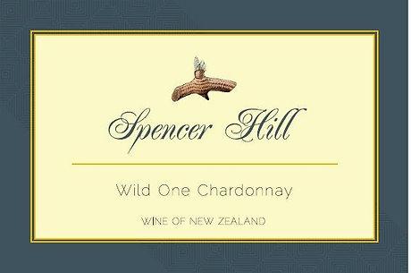 Spencer Hill.jpg