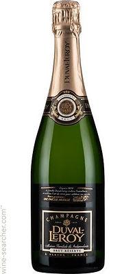 duval-leroy-brut-champagne-france-107449