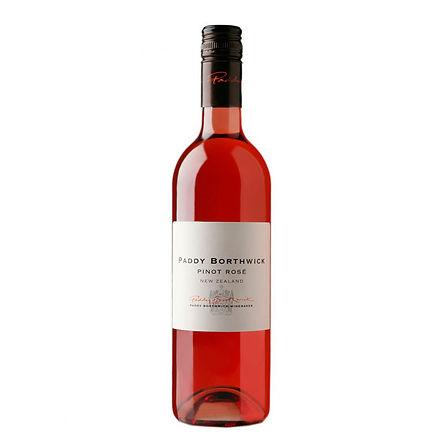 paddy-borthwick-bottle.jpg