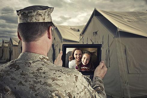 how-to-salute-a-vet.jpg