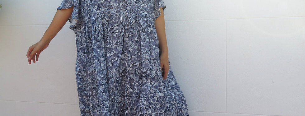 Robe Extra