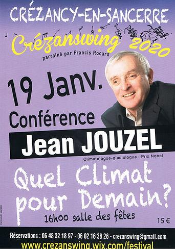 1 Conf Jean Jouzel 2ko.jpg