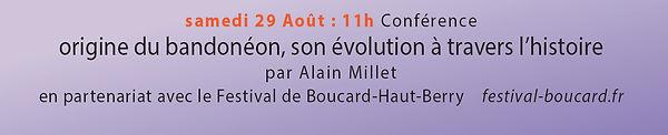 29_08_Conférence.jpg