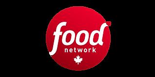 logo_tv_foodnetwork_apr2017.png