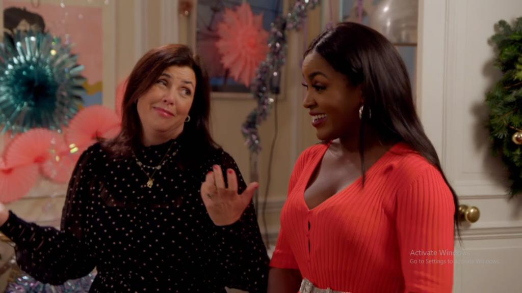 Kirsties Handmade Christmas S08E03