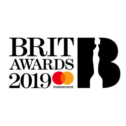 Official Supplier to BRIT Awards
