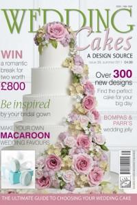 Wedding-cakes-issue-39-200x300.jpg