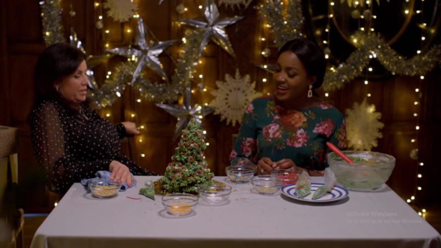 Kirsties Handmade Christmas S08E11