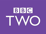 BBC_Two_2001.png