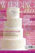 Wedding-cakes-issue-40-200x300.jpg