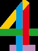 Channel_4_%281982%29_II.png