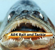 A&K Bait and Tackle.jpg