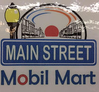 main street mobil mart.jpg