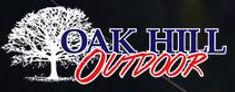 oakhilloutdoor-logo.JPG