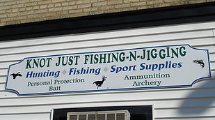 fishing, hunting supplies, ice fishing, tackle, bait, lures
