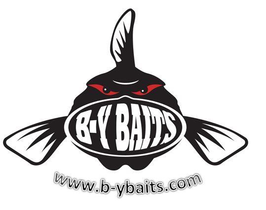 B-Y Baits Promo Video