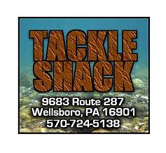 Tackle Shack.JPG