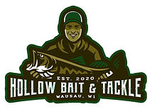 Hollow Bait and Tackle - Wausau, WI.jpg