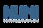 nubymi_logo-04 (1).png