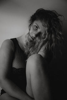 Alessia-115.jpg
