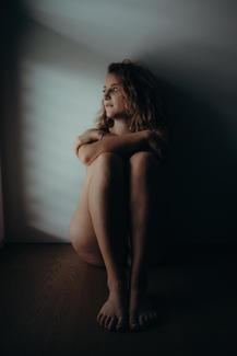Alessia-147.jpg