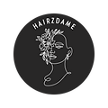 Hairzdame_1080x10802.png