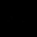 white_website_blank_logo_.png