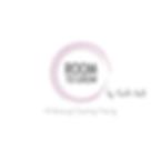 RTG_logo_text_2_rgb_hr_rosa.png