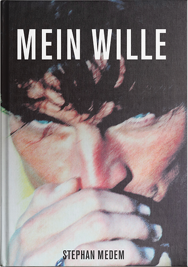 MeinWilleCovershot.png