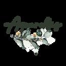 Logo_Aquarellis.png
