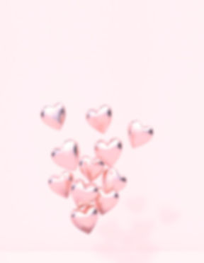 Pink 3D Hearts_edited_edited.jpg