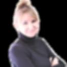 Sharon Ricci BIO_edited_edited_edited_ed