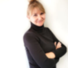 Sharon Ricci BIO