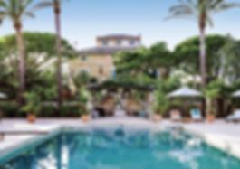 Cal_Reit_Yoga_Retreat_Mallorca_Longevity