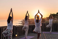 Sunset_Yoga_Luxury_Wellness_Spa_Holidays