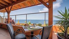 Ayurveda_Holidays_Vegan_Hotel_in_Madeira