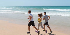 Pine_Cliffs_Weight_Loss_Fitness_Holiday_