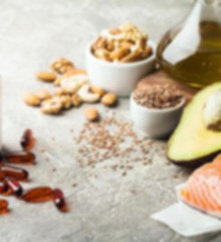 image-of-healthy-foods-vs-supplements.jp