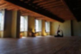 Yobaba_Lounge_Vegan_Yoga_Retreat_at_Chat