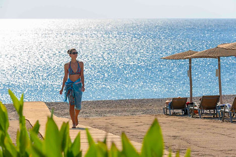 Beach_Front_Detox_Spa_Yoga_Hotel_Elysium