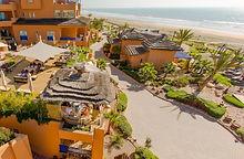 paradis-plage-resort-4.jpg