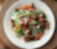 Salad-at-Jungle-Bay-Dominica..jpg