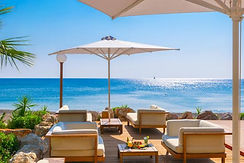 Win a Luxury Wellness Holiday for Two in