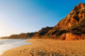 Luxury_Wellness_Spa_Yoga_Holidays_in_Alg