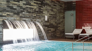 monte-real-hotel-termas-spa-galleryms_43