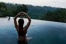 Yoga_Meditation_Holidays.jpg