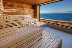Sauna_Detox_Spa_Fitness_Holidays_Madeira