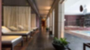 monte-real-hotel-termas-spa-galleryms_40